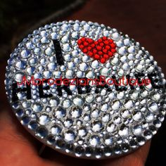 I♥️Herbalife pin/button with Swarovski crystals Herbalife Plan, Herbalife Nutrition, Diy Jewelry, Unique Jewelry, Pin Button, Swarovski Crystals, Beaded Bracelets, Handmade Gifts, Etsy
