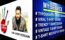 https://www.fiverr.com/jakir_hossain
