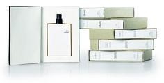 zadig et voltaire parfum la pureté - Recherche Google