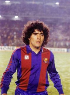 Maradona http://www.weightlosspush.com/weight-loss-exercise-rules/