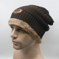 2018 New Men Women Unisex Autumn Soft Hats Outdoor Sport Hiking Knit Ski Cap Hat Winter Warm Wool Caps Winter Hats For Men, Hats For Women, Winter Beanies, Mens Winter, Winter Wear, Fall Winter, Camping, Knit Hat For Men, Hat Men