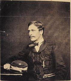 1860-70