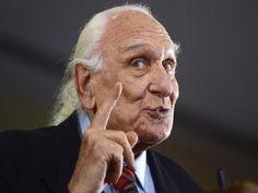 Marco Pannella è morto: il leader radicale aveva 86 anni