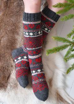Wool Socks, Knitting Socks, Hand Knitting, Knitting Patterns, Crochet Patterns, Sexy Socks, Thick Socks, Slipper Socks, Slippers