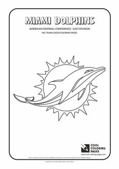 big stomp afc football helmet coloring football helmet free coloring pages for kids pinterest see best ideas about afc football and helmets