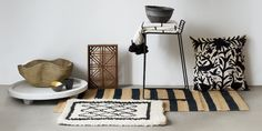 Far & Wide Collective - The Shopkeepers Shop Around, Boutiques, Sustainability, Shops, Kids Rugs, Shopping, Collection, Home Decor, Boutique Stores