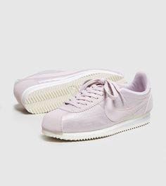 online store e03cb c14cd Nike Cortez Nylon Femme Nike Cortez, Balenciaga, Style Ideas, Me Too Shoes,
