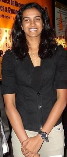 PV Sindhu (PVSindhu95) on Twitter Badminton, Telugu, Twitter, Sports, Tops, Fashion, Hs Sports, Moda, Fashion Styles