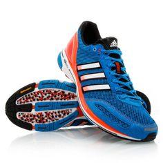 6e98c49844d0 Adidas adiZero Adios 2 - Mens Running Shoes. Mens RunningRunning Shoes For  MenAdidas Running ShoesFlorida GatorsFashion ...