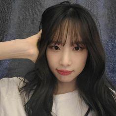 Yuehua Entertainment, Starship Entertainment, Really Pretty Girl, Pretty Girls, Iu Hair, Pin Pics, Cosmic Girls, Daily Look, Kpop Girls