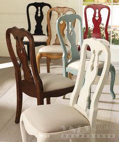 American Custom Custom Solid Wood Furniture, American Furniture, Living  Room Furniture, Lounge Chair