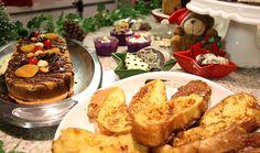 Curso ao vivo e gratuito Natal diet  | eduK.com.br