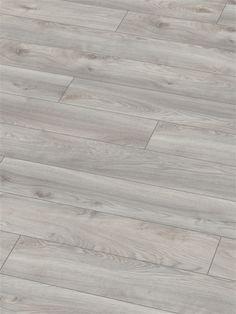 Kronotex 12mm Longboard Makro Oak Laminate Flooring