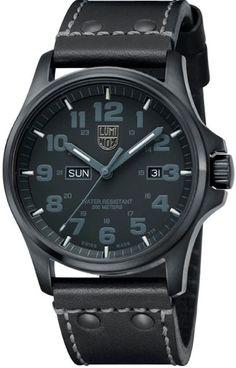 1921.BO - Authorized Luminox watch dealer - Mens Luminox ATACAMA FIELD DAY DATE 1920, Luminox watch, Luminox watches