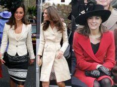Kate Middleton before she married Prince William - KateMiddleton.jpg