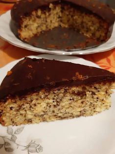 Banana Bread, Pudding, Sweet, Desserts, Recipes, Food, Instagram, Candy, Tailgate Desserts