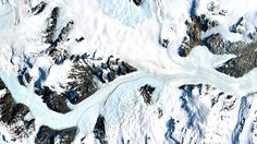 Google Earth Timelapse Updated with Petabytes of Fresh Satellite Imagery