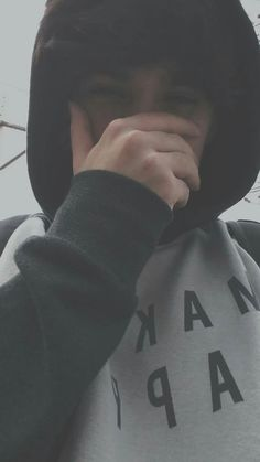 Youtuber Argentino 🍒YouTube: Matias Candia 🍒
