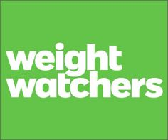 *New Weight Watchers Promotions on our page!*  Come check out the new plans and save!!  Go Now--> http://www.coupondad.net/weight-watchers-codes/