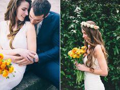 MJK Photography » Praise Wedding Top Artists
