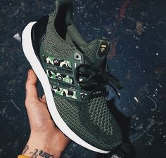 11 Best Custom Ultra Boosts images | Custom made shoes