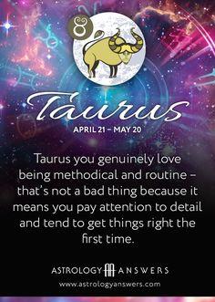 2623 Best Zodiac Taurus Images In 2019 Signs Taurus Taurus Quotes