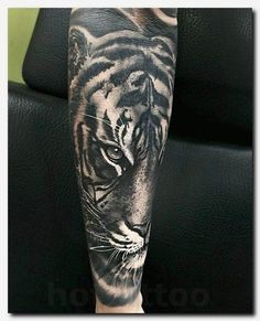 #tigertattoo #tattoo koi leg tattoo, angel tattoo on neck, piercing shops, baby angel tattoo designs, asian arm tattoo designs, woman with dragon tattoo, polynesian tattoo for love, shoulder arm tattoos for men, pictures of tattoos with names, tattoo identification, text tattoo, small tattoos on lower stomach, rose hip tattoo ideas, full back tattoos for women, best polynesian tattoo artist, meaning behind mermaid tattoo