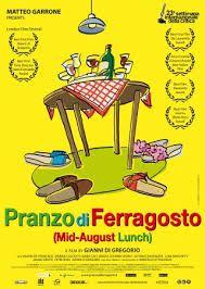Image result for pranzo di ferragosto
