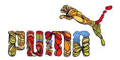 Brands by Maxime Roy, via Behance Shirt Print Design, Graphic Design Print, Logo Design, Stussy Logo, Pokemon Coloring, Live Wallpaper Iphone, Hypebeast Wallpaper, Sneaker Art, Dot Art Painting