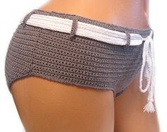 swimsuit crochet - Buscar con Google