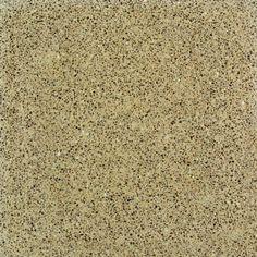 Terrazzo-Milano-Moderno-Conipisos-3331-0-FBG-Tosca-terrazo-muestra-nicaragua-pisosdecemento Terrazzo, Milano, Tiles, Tiles, Mosaics, Cement Floors, Trendy Tree
