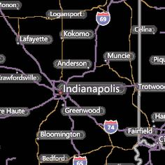 Chicago IL Doppler Weather Radar Map AccuWeathercom Bad - Doppler radar chicago