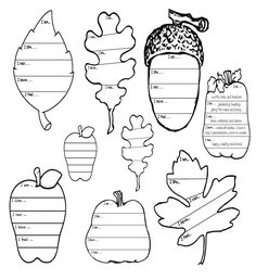 Hot Air Balloon Writing Template Writing Template, free to