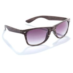 URID Merchandise -   Óculos De Sol Haris   1.87 http://uridmerchandise.com/loja/oculos-de-sol-haris/