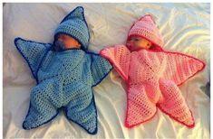 Amazing Crochet Baby Pattern for Newborn Baby boy/ girl So Cute Baby, Baby Kind, Cute Kids, Cute Babies, Funny Kids, Twin Babies, New Babies, Adorable Baby Clothes, Newborn Baby Boy Clothes