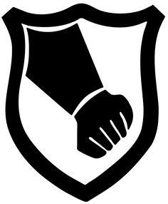 78 Sturm Division
