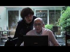 José e Pilar (Miguel Gonçalves Mendes, 2010)