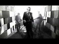 Graham Coxon - Freakin Out (Official Video)