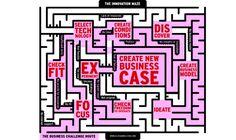 How Can You Simplify Innovation? | Gijs van Wulfen | Pulse | LinkedIn