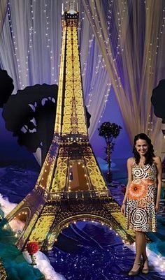 12 Feet Tall Eiffel Tower Prop $199.99 Shindigz,http://www.amazon.com/dp/B002QSX132/ref=cm_sw_r_pi_dp_zwEttb1GHG4SHKT1