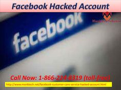 Facebook Customer Care Number@1-866-224-8319 (toll-free) help of Facebook account issues #FacebookCustomerService #FacebookCustomerCare #FacebookHackedAccount #FacebookCustomerServiceNumber  The various services provide technical assistance can be sought are Facebook chat problem, Facebook account recovery, Facebook Password reset, Facebook spam removal, Facebook account setup to name a few . These experts guide users to recover their password or set a new one call on Toll free Facebook Cu
