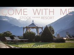 COME WITH ME- Stock ***** Resort Zillertal
