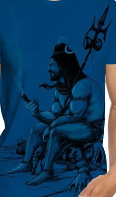 New Shiv Shambhu Bhole Nath Maha kal Smoking Bhang Weeds Ganja Sulfa Images Photos