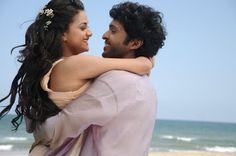 Idhu Enna Maayam Tamil Full Movie Download HD Hq Avi Mp4 3gp