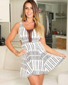 Nicole bahls nude Nude Photos 24