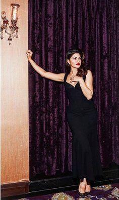 Celebs, Celebrities, Emma Watson, Frocks, Fashion Photography, Photoshoot, Photo And Video, Formal Dresses, Beautiful