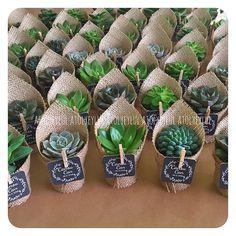 Bu sefer istikamet Ankara☺️ Yüzyüze tanışmasakta telefonun ucundaki sesle bile bazı insanların içtenliğini anlamak zor değil.İyi ki yollarımız kesişmiş sevgili @cansuutt En güzelini hakediyorsunuz  #sukulent #succulents #minisukulent #kaktus #cactus #succulentaddicted #succulove #succulentlover #succulentobsession #nikahsekeri #babyshower #disbugdayi #kurumsalhediye #weddingfavour #nişanhatırası #nişanhediyesi #sözhatırası #sözhediyesi #kırdüğünü