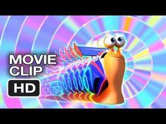 Turbo Movie: unit rate, percent of change