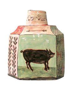 Ceramic Tableware, Ceramic Clay, Ceramic Pottery, Pottery Painting, Graphic Design Illustration, Design Crafts, Collage Art, New Art, Sculpture Art