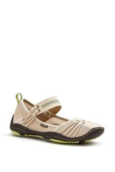 f1784515c3f 23 Best Comfortable shoes images